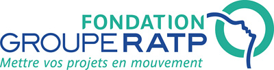 Fondation RATP