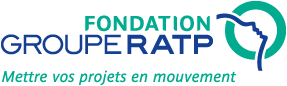 Fondation Groupe RATP