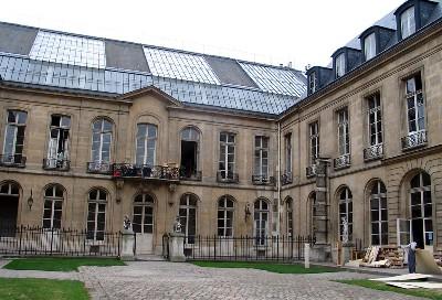 Le Cabinet des Amateurs de Dessins de l\'Ecole des Beaux Arts ...