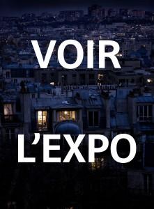 Présentation Expo Engagés 2010