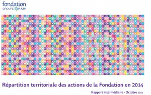 couv repartition territoriale 2013.indd