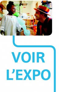 Expo-2013