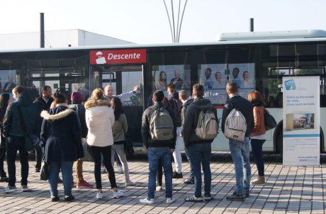 Bus des créateurs Valenciennes 2016_2