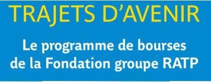 CREA FondRATP-Panneau-TRAJET dAVENIR-1866x1011-Ech1-3-HDEF